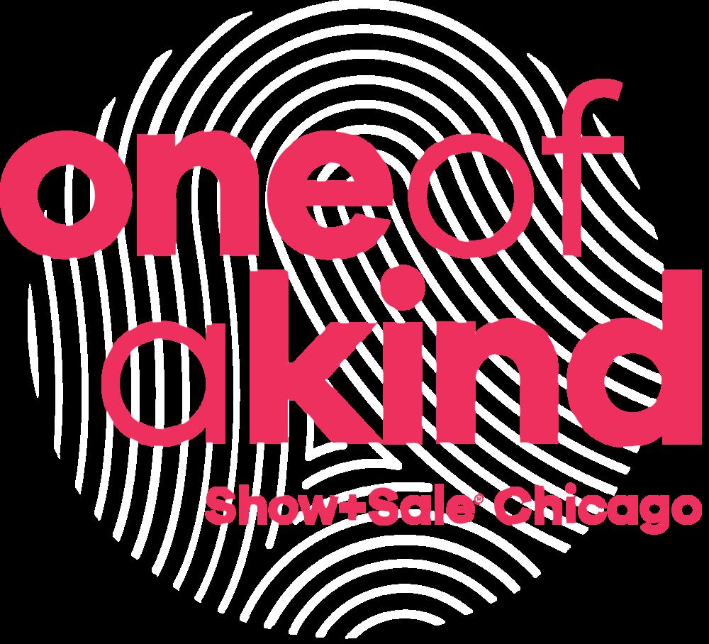 OOAK-Artboard 1.png