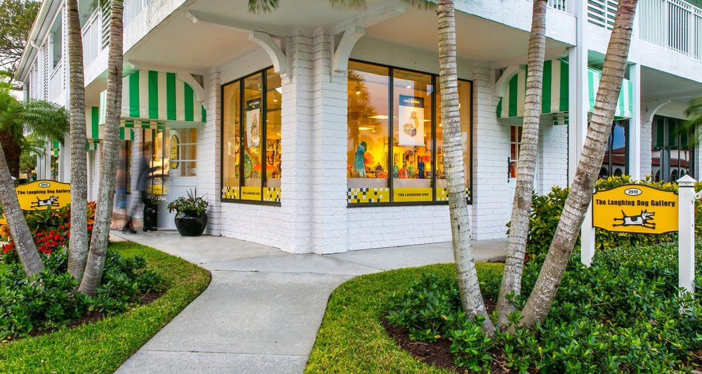Laughing Dog Gallery-Exterior-1200x640.jpg