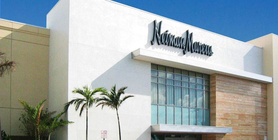 NM Boca Raton.jpg