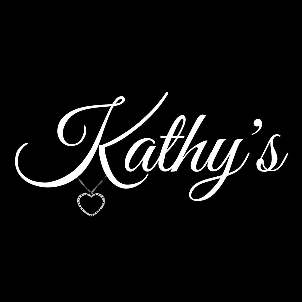 Kathy's at Jo Paris.png