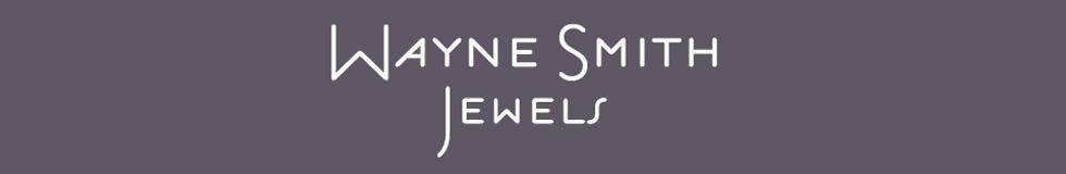 Wayne Smith Jewels.jpg