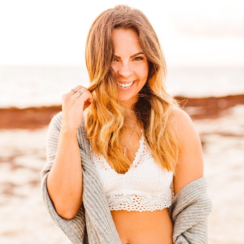 Hot Samantha Bentley nude photos 2019