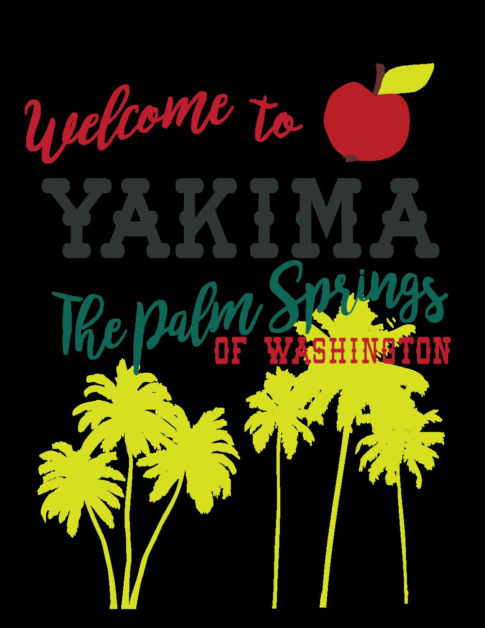 towel_yakima_v1-01.png
