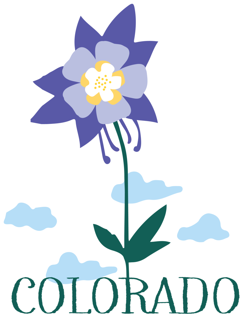 dishtowel_colorado_ideas_v1-07.png