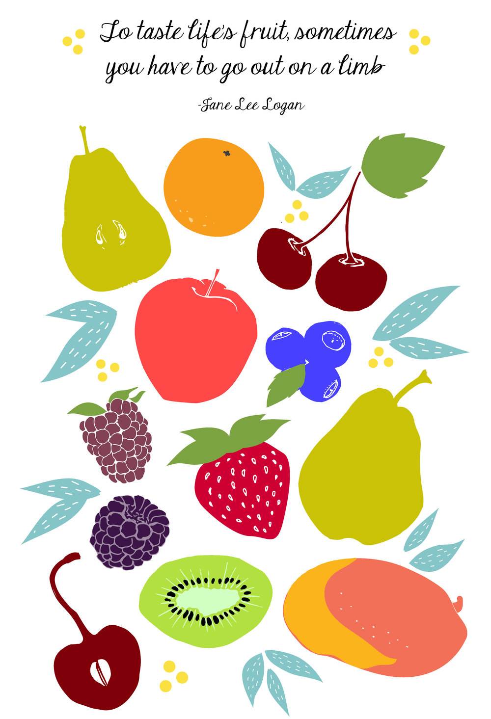 DishTowel_everyday_fruit-07.jpg