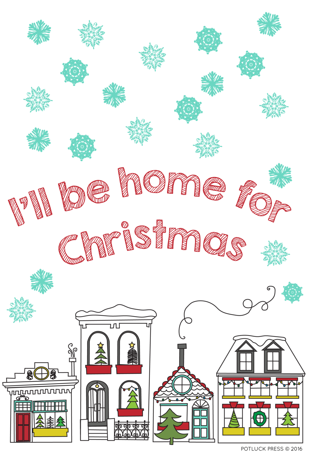 DishTowel_Holiday2016_v2-08.png