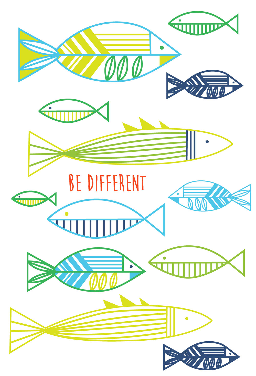 DishTowel_ideas_fish-02.jpg