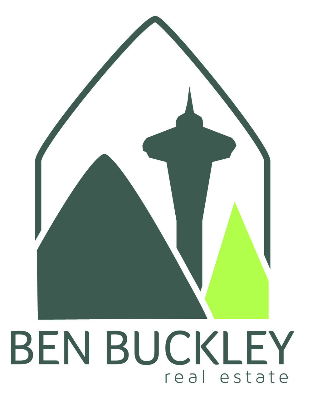 ben-buckley-logo-name-original.jpg