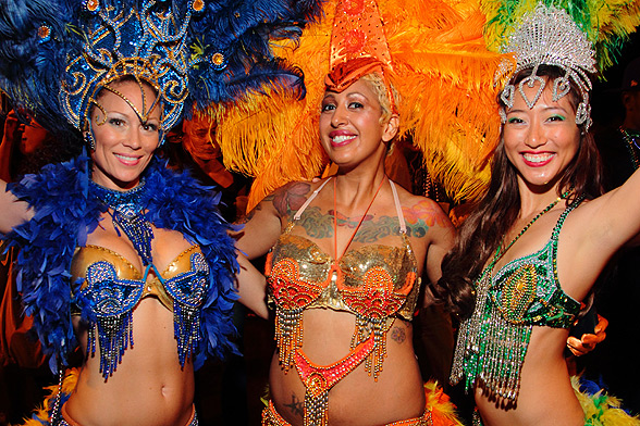 Fat-Tuesday-01.jpg