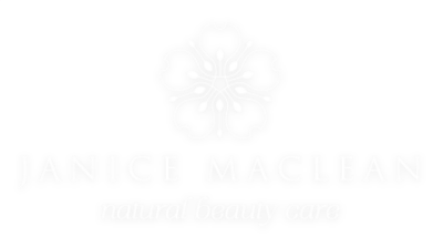 Janice Maclean - Natural Beauty Care - Auckland