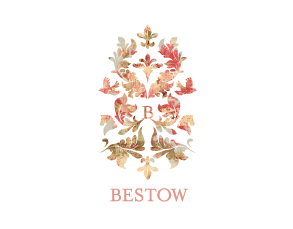 Bestow is a philosophy of skincare, made up of exquisite rituals and functional foods lovingly created to support your inner health and outer beauty.