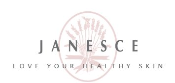 Janesce Skincare is an organic skincare range made from a variety of flowers and herbs that are hand-picked and chosen for their healing and restorative qualities, as well as waxes and nut oils that will nourish, hydrate and protect your skin.