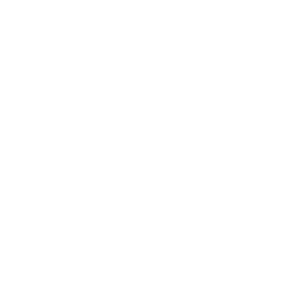Chicago Q Ensemble
