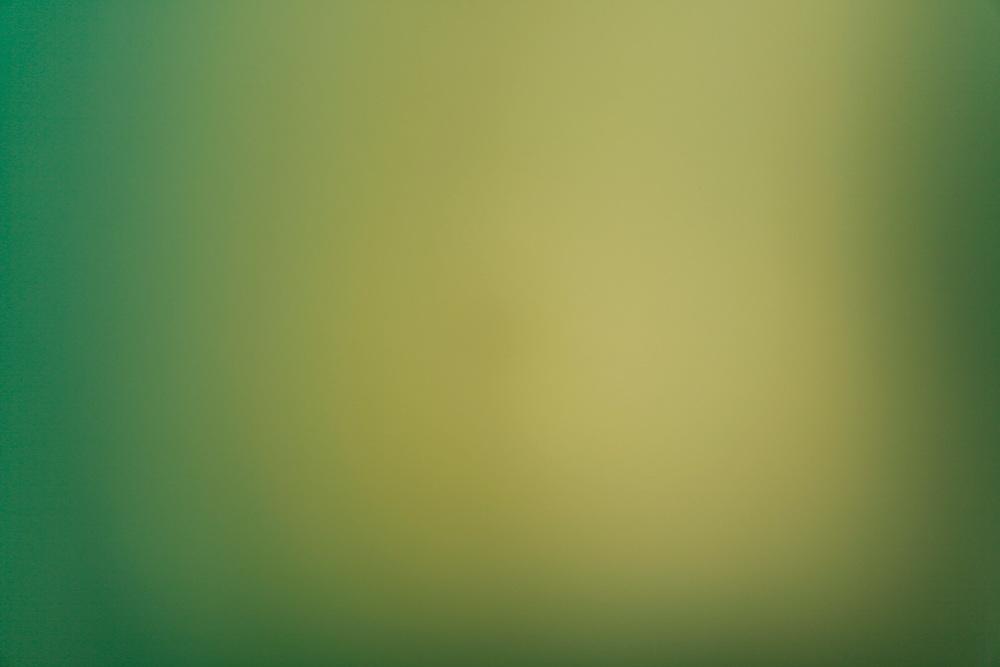 _MG_6294_Web.jpg