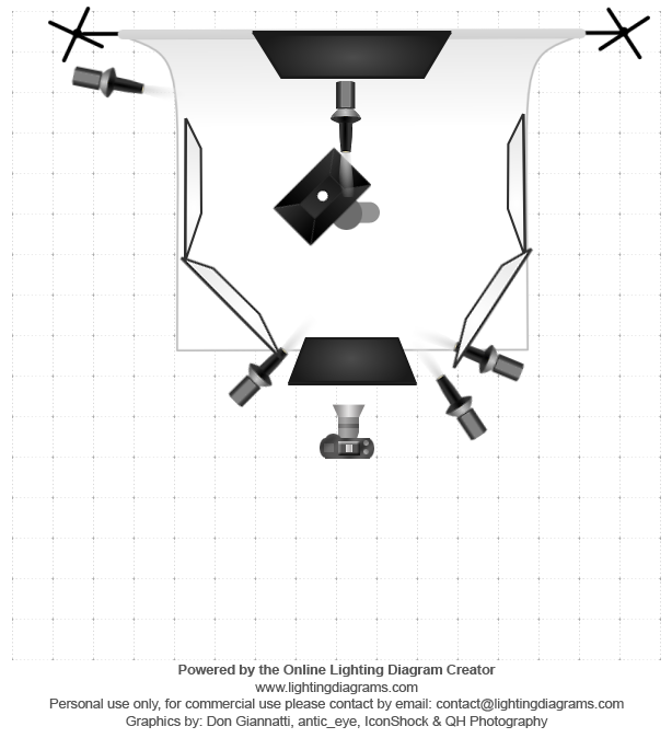 lighting-diagram-1393909456.png