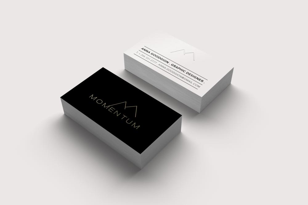 BusinessCard-MockUp_v2.png