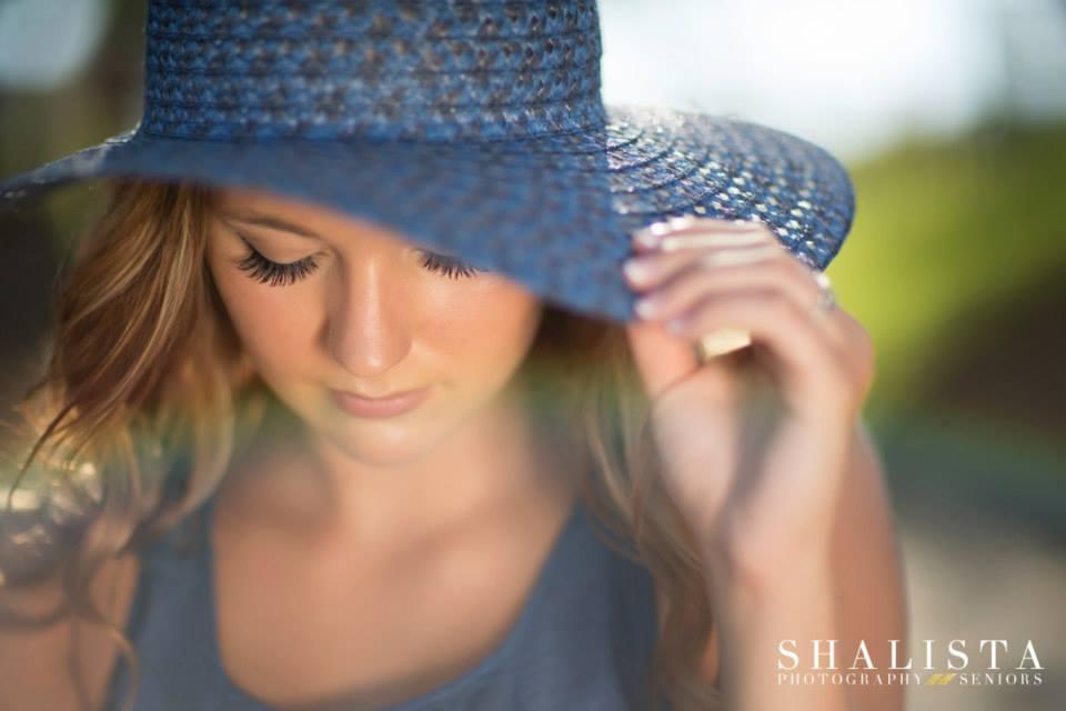 Shalista Photography