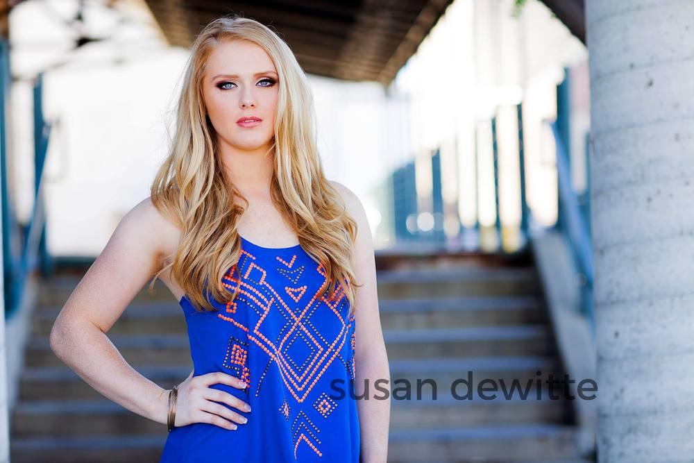 Susan DeWitte Photography
