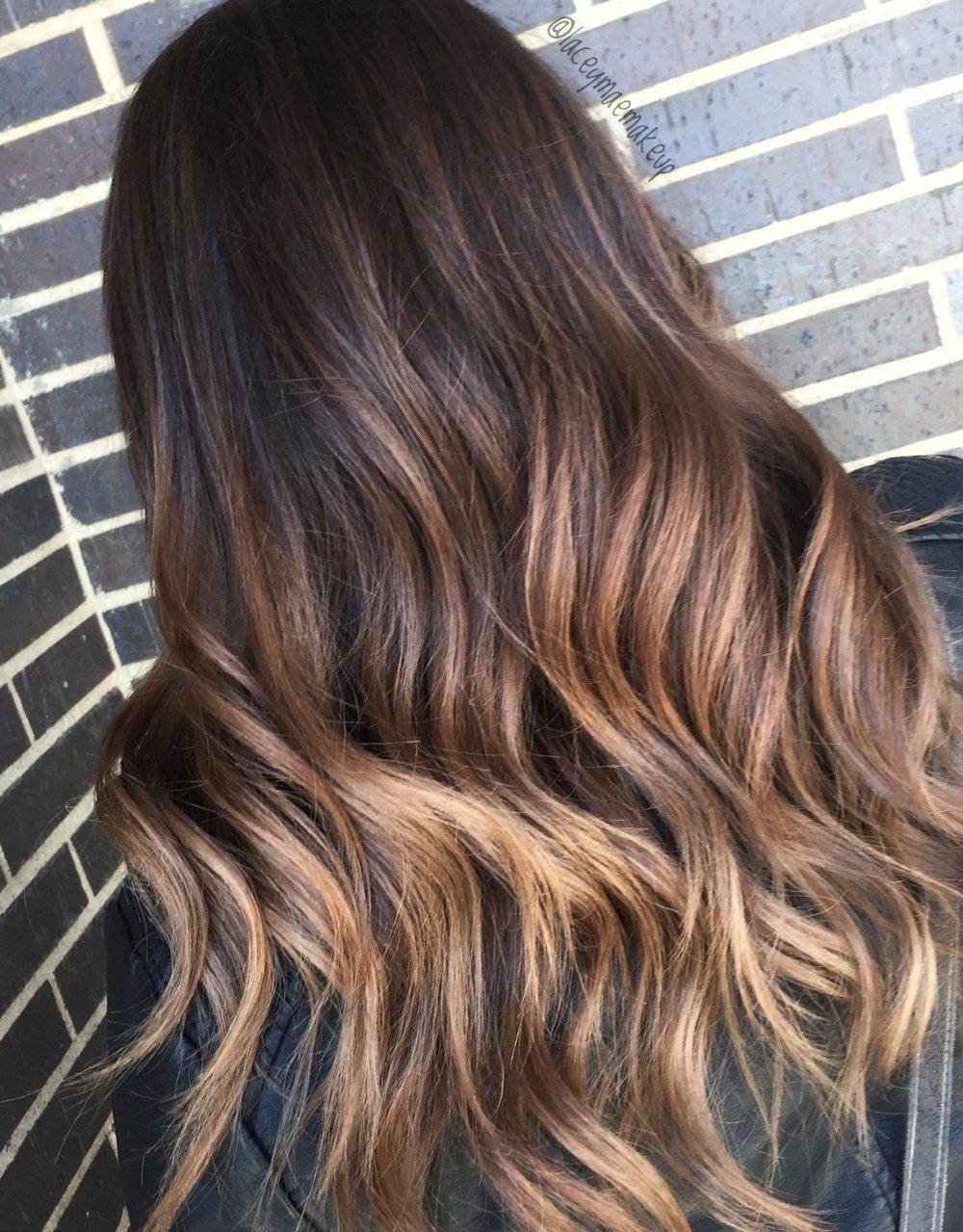 natalies hair1.jpg