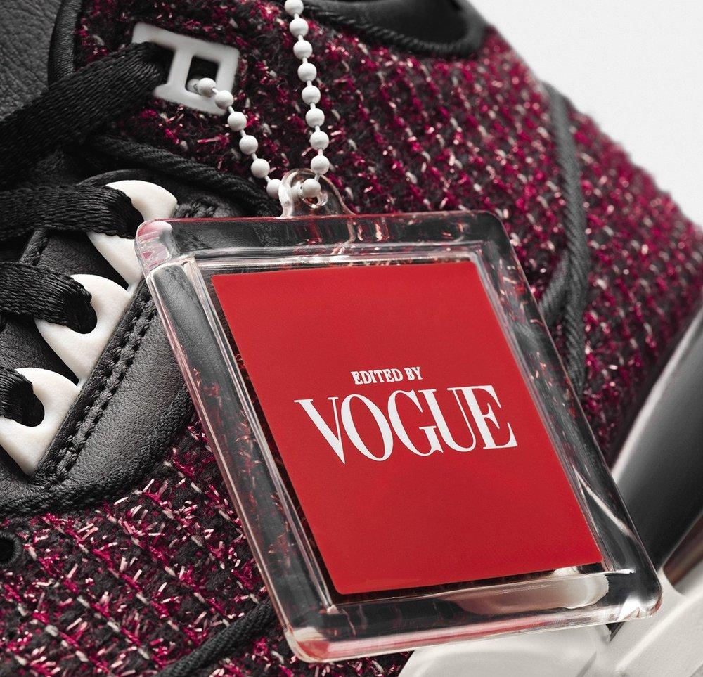 Images via Nike