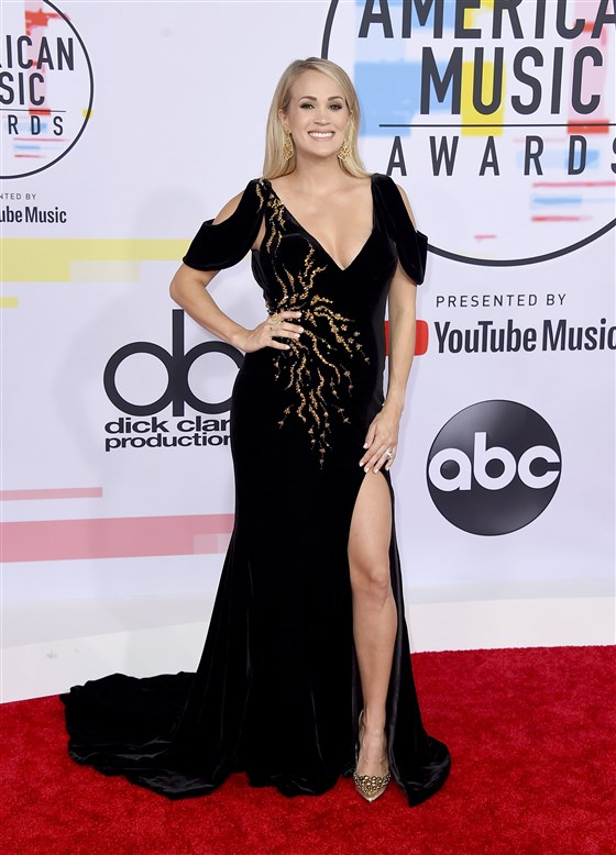 ama-carrie-underwood-today-inline-181010_63aa0ef7e7ccf05a0bfe96ddae71423c.fit-560w.jpg