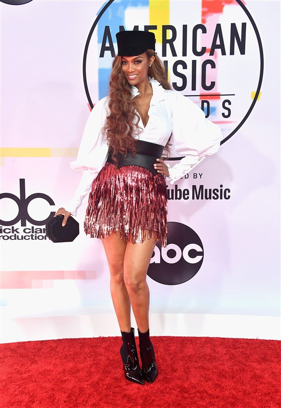 ama-tyra-banks-today-inline-181010_63aa0ef7e7ccf05a0bfe96ddae71423c.fit-560w.jpg