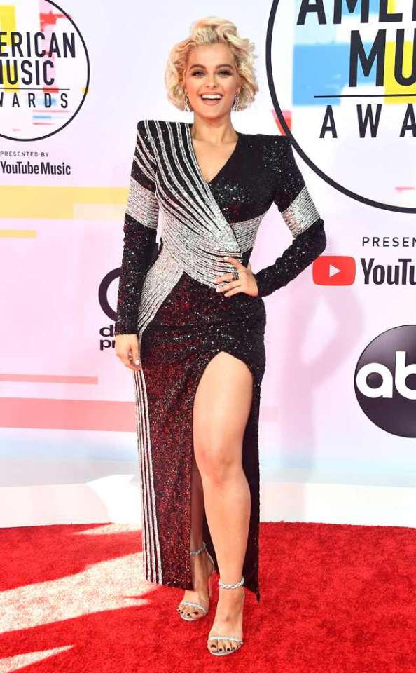 Bebe-Rexha-on-the-red-carpet-at-the-American-Music-Awards-2018.jpg