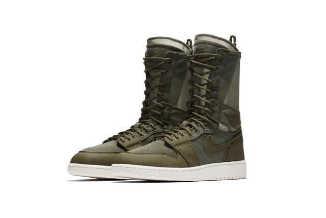 Image courtesy of Nike