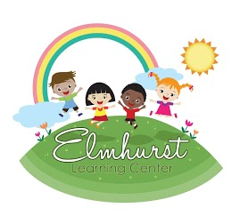 Elmhurst Learning Center