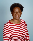 Miss Phyllis.jpg