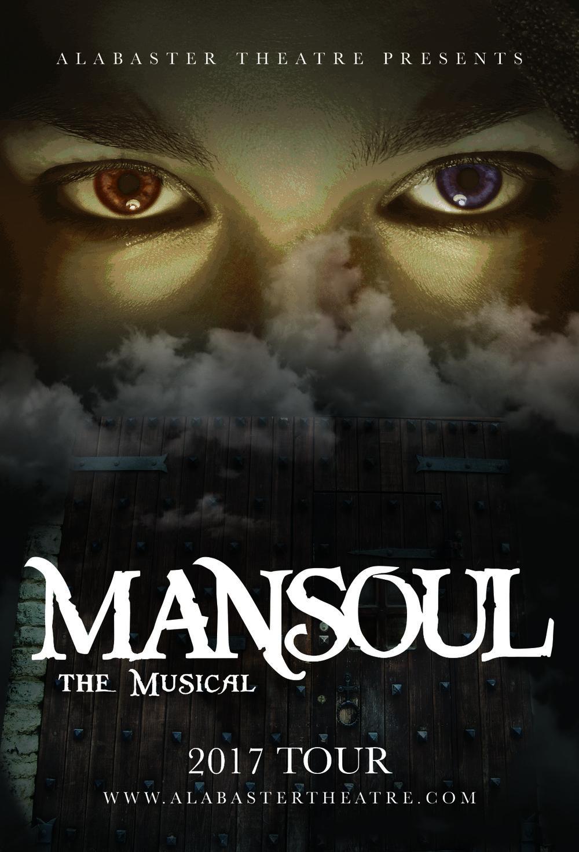 Mansoul Tour Poster.jpg