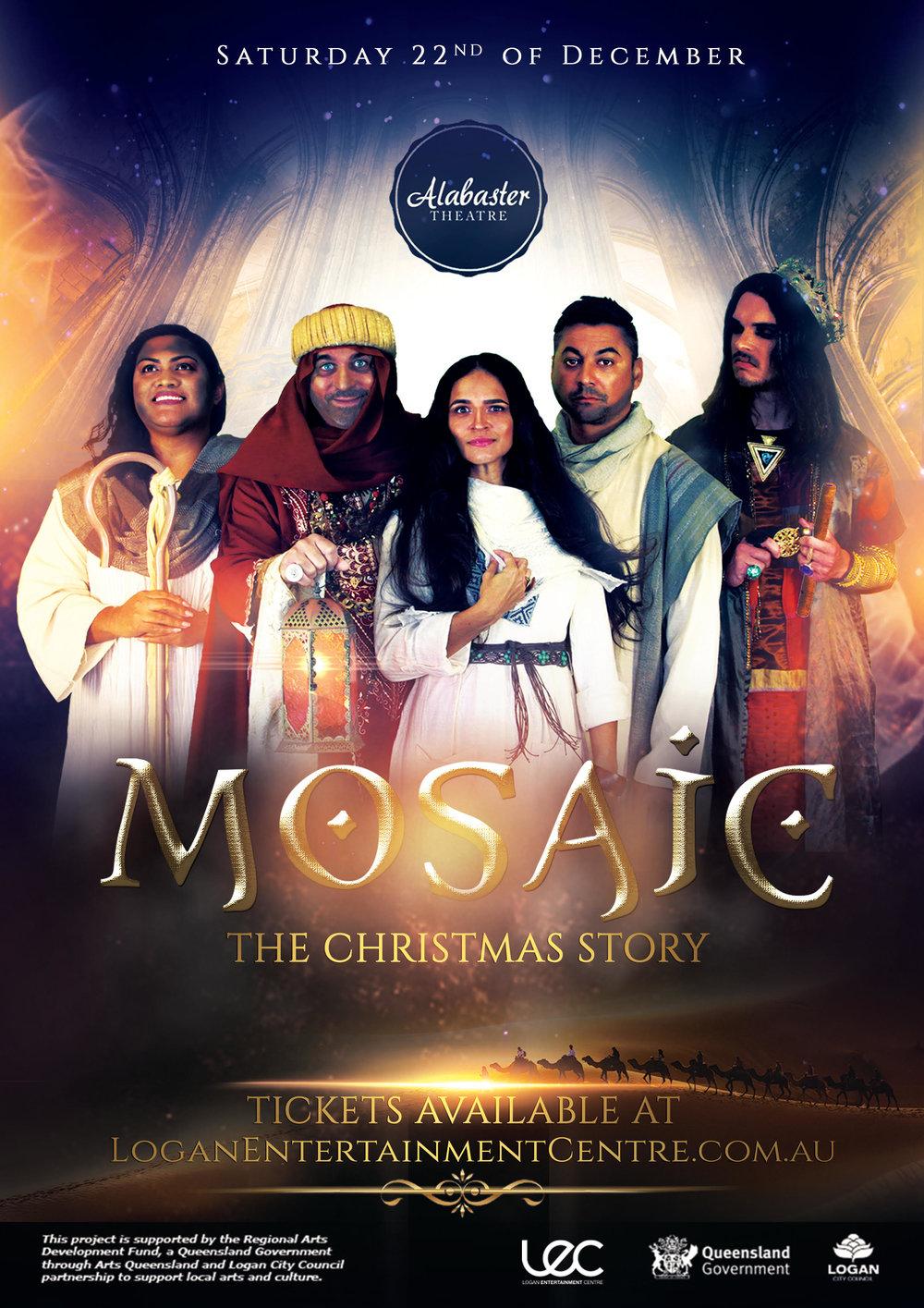 Official Mosaic Poster.jpg