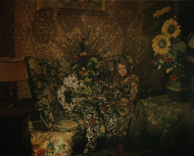 NYC, New York, NYFW, art, martina hoogland ivanow, photography, fashion, chandler craig, claire leana millar, aperture, gallery, chelsea, february, Stockholm, Sweden, Denise Grünstein, Julia Heath, Julia Peirone, Elisabeth Toll, elephant, hair, flowers, still life, painting, lighting, NY