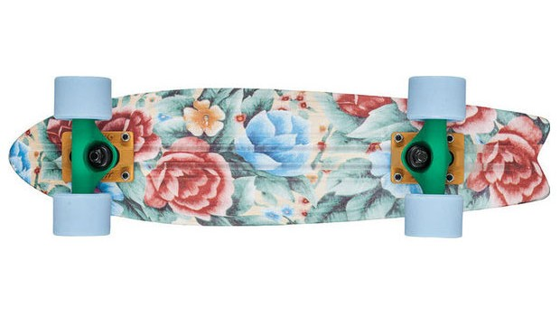 GLOBEGlobe Bantam ST Grandma's Couch Cruiser Complete Skateboard $89.95