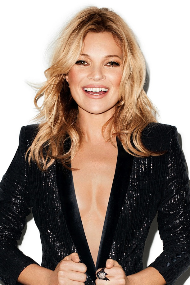 Who-What-Wear-Kate-Moss-Harpers-Bazaar-May-2014-Terry-Richardson-5.jpg