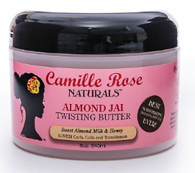 Buy here! This has Saved my hair and makes the cutest kinks!