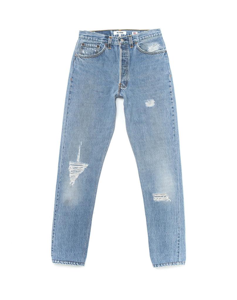 Shop It RE\ DONE Jeans