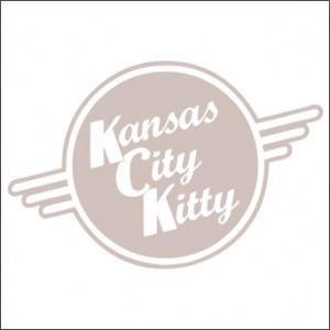 KCKitty-300x300border.jpg