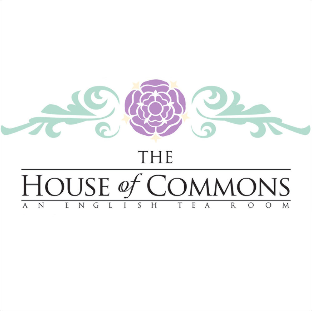 houseofcommonsdenver.jpg