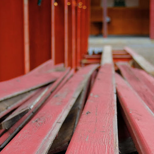 mill-valley-lumber-yard_web_ambatalia_photo.jpg