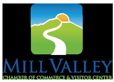 Mill Valley Lumber Yard Owners Matt and Jan Mathews Garner Spirit of Marin Award, Will Be Honored Sept. 21