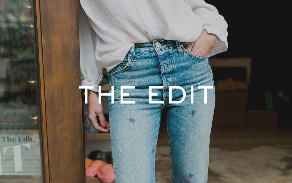 the-edit-homepage-image.jpg