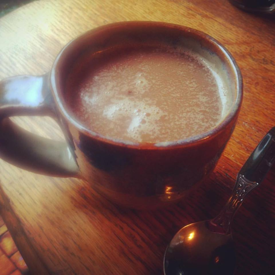 dandelion root latte.jpg