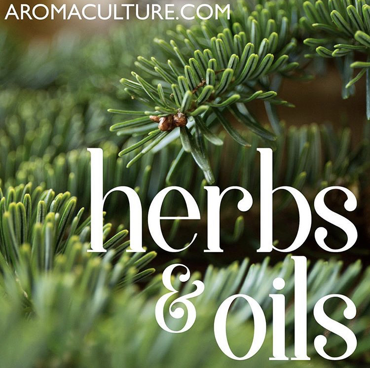 herbs and oils.jpg