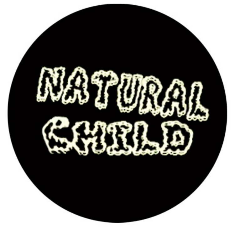 Natural Child from Nashville, Tennessee