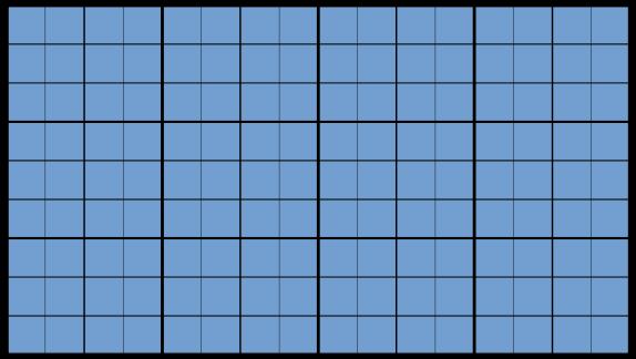 16_9_grid.jpg