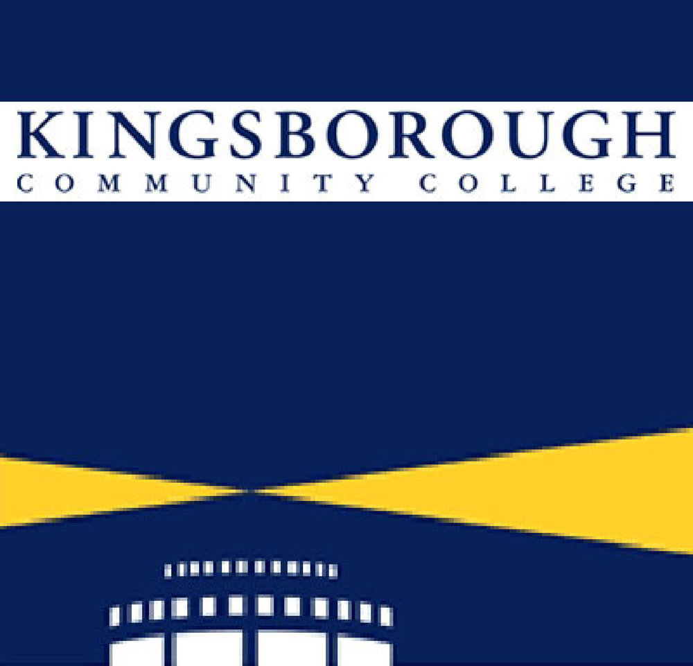 Kingsborough College CUNY