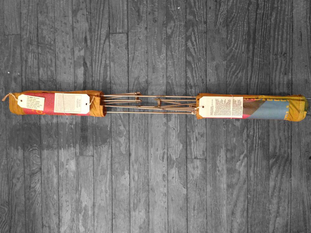 Kite 064.jpg