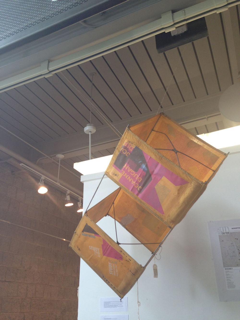 Kite 069.jpg