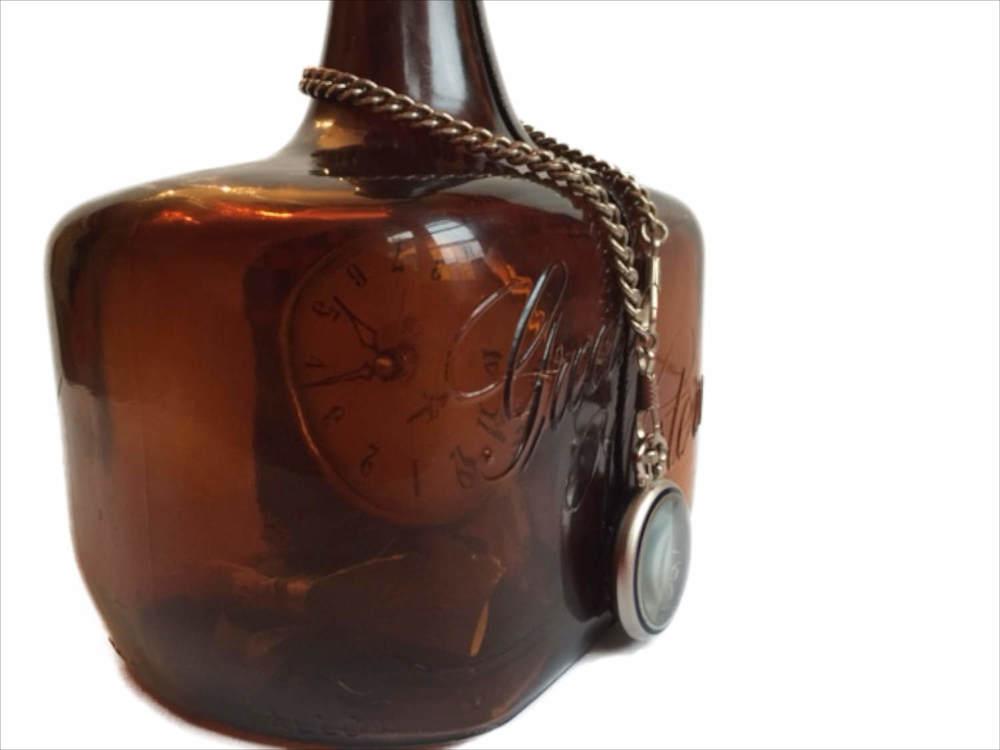 Bottle 105.jpg